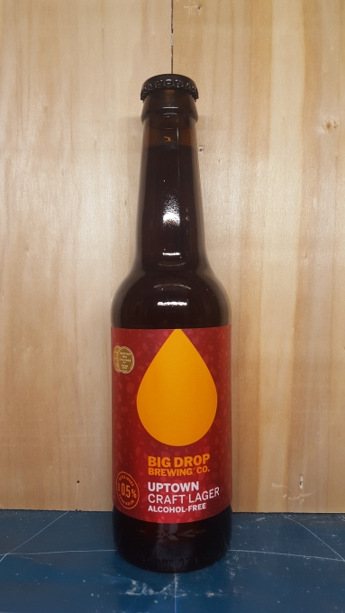 copy of Double Strike Sour