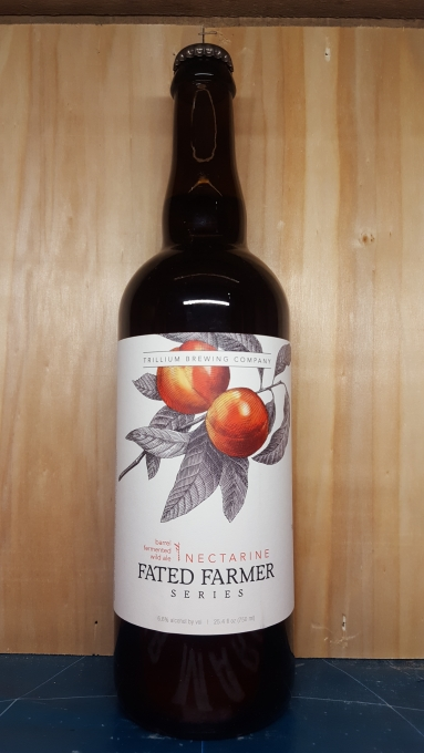 copy of Fated Farmer Apricot