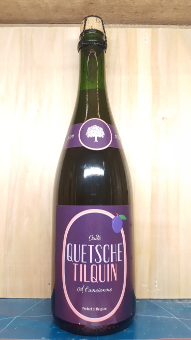 copy of Oude Quetshe...