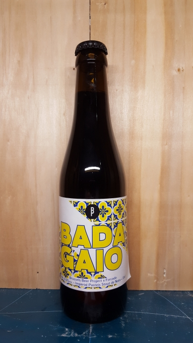 Badagaio
