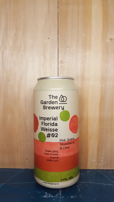 Imperial Florida Weisse 02
