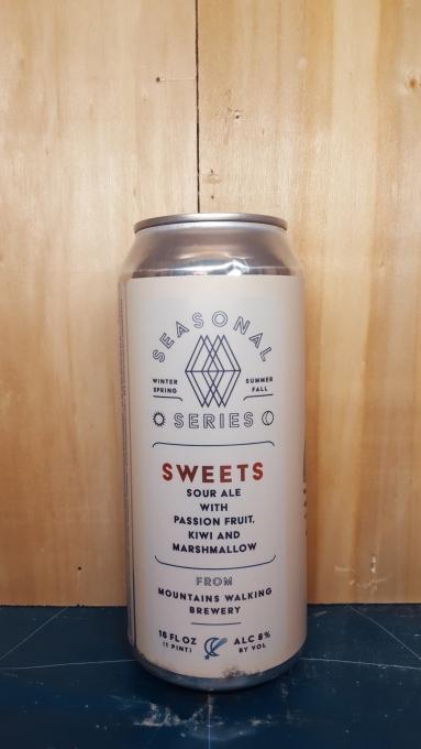 Sweets - Peach Cobbler