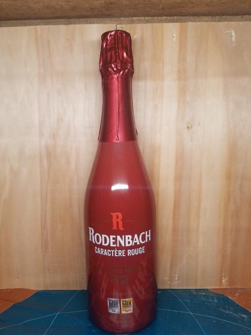 Rodenbach Caractère Rouge
