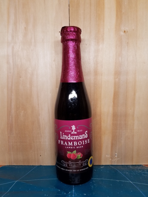 copy of Lindemans Apple