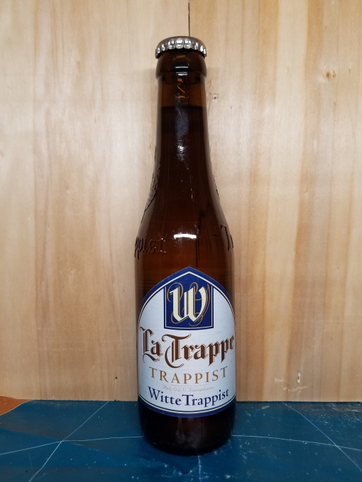copy of La Trappe Blond